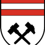 wappen_schwaz