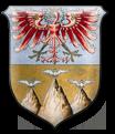 Gemeinde Vomp
