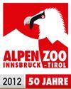 Alpen Zoo
