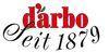 Darbo AG